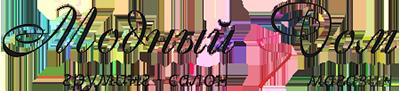 Модный Дом груминг салон магазин Зеленоград